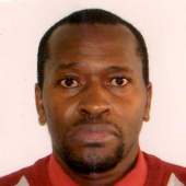 kenneth kananura